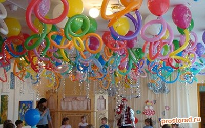 Особенное украшение праздников Украшение помещения Украшение зала цветами на свадьбу Украшение зала шарами Украшение зала цветам